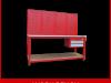 Work Bench – 2 Drawers